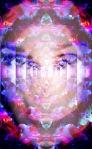 Goddess Energy
