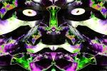 Animal Totem on an Alien World