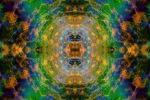 Earth Mandala