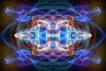 Infinite Amazement