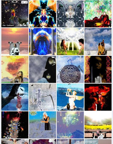 Screen Shot 2013-01-14 at 12.06.32 AM