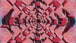Simply Red Mandalasm
