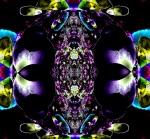 Cosmic Womb 2