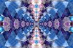 Crystaline Pathways