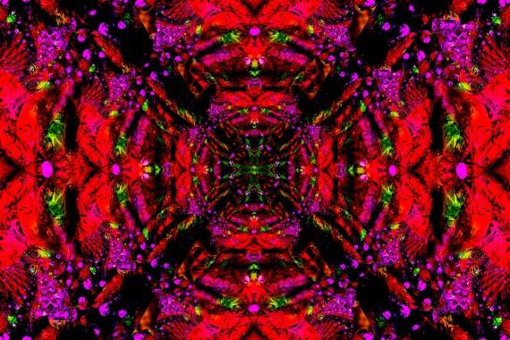 Crimsonsm
