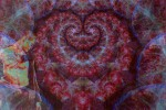 Fractal Chambre of the Heart2