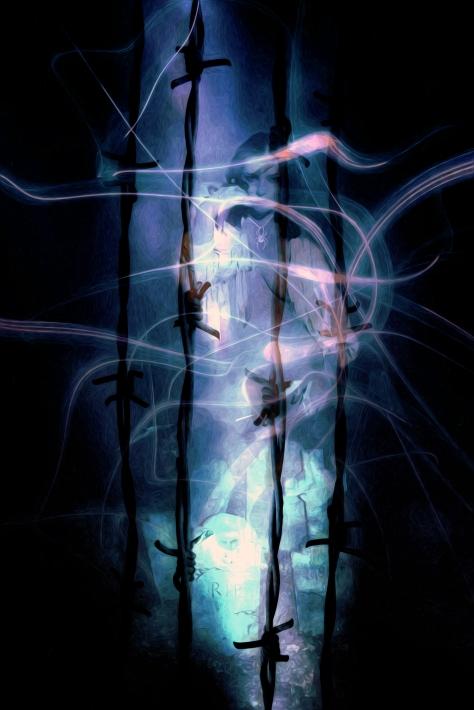 Rising Spirits
