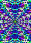 Electric Web Work