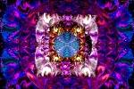 Holographic2