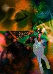 Interdimensional Crossroads Inversed