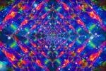 Space Jewel