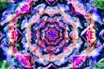 Circling the Cosmic Drain
