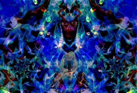 Dreamscape 11