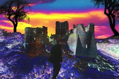 Broken Castles