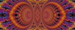 Psychedelic Carpet style