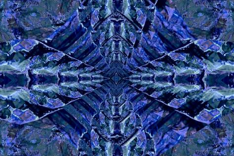 Lapis Mandala