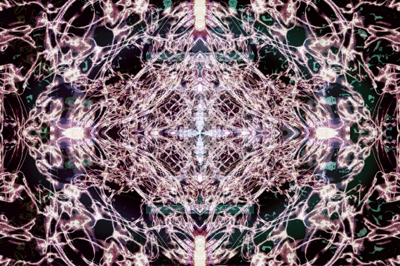 Plasma Ripples