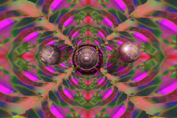 MarbleGame