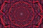 Red Star Lattice