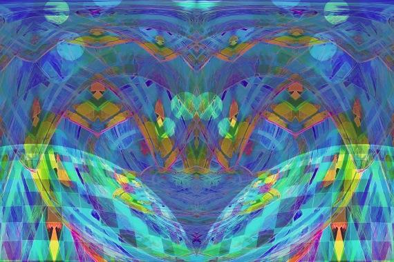 Abstract Balance