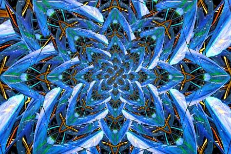Atomic Blue2