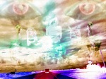 Cloud WatchersVI