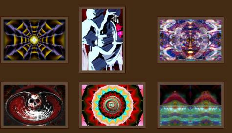 Screen Shot 2014-03-01 at 1.40.33 PM