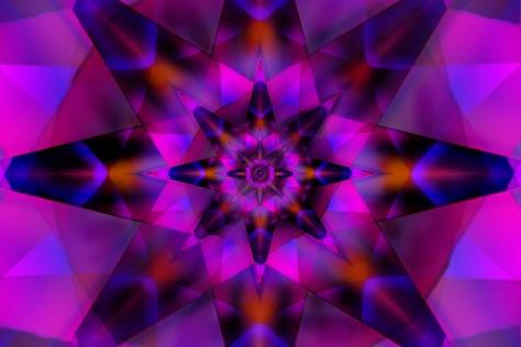 Star Weave
