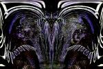 Strange Totem