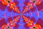 Halucinatory Test Pattern