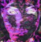 Spherical Awakening