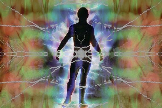 Empowering Transformation