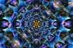 Unfolding Patterns