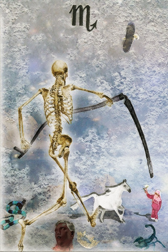 Death (F)