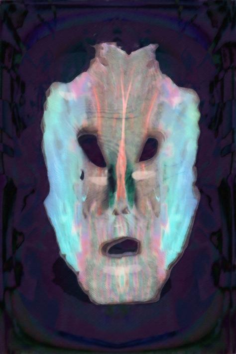 Masked Regret