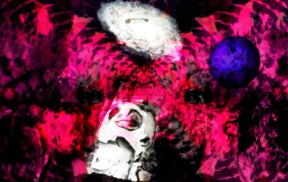 Mind Storm (R)