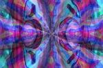 Orracular Vision