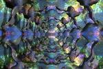 Interdimensional Impressions