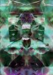 Sacrificial Totem (R)
