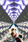 Awakening Vision (Redux)