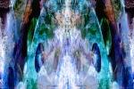 Inner Imaging