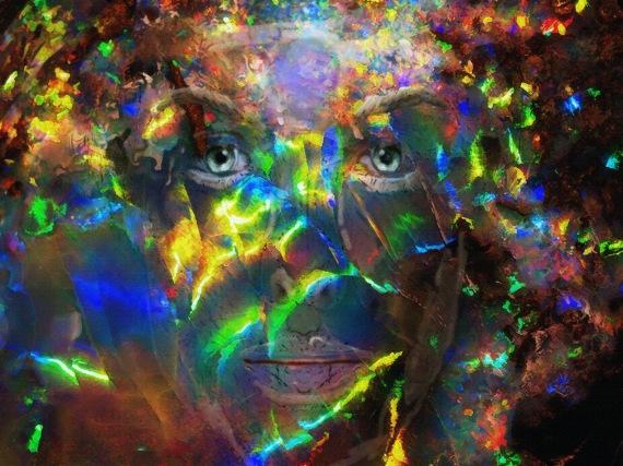 opalescent-goddess  (Redux)