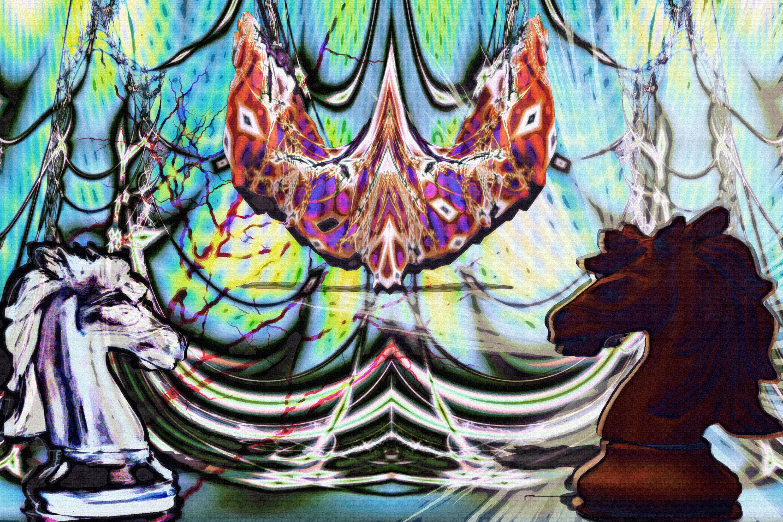 Symbols waking spirals resolving biocorpaavc Choice Image