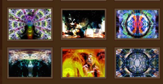 Screen Shot 2014-12-04 at 1.08.15 PM