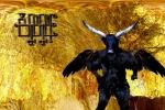 Haagenti (Transforming Minotaur)