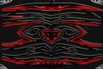 Totemic Ape