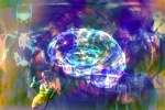 Mind Field 11