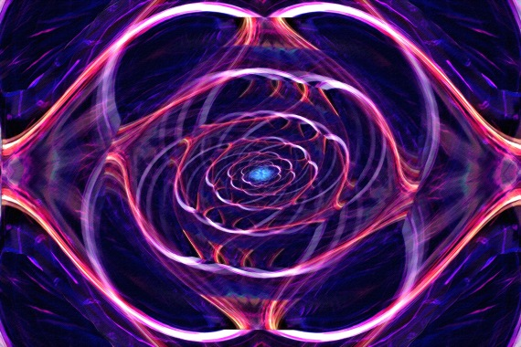 Plasma Field