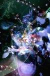DreamScape17 (redux)
