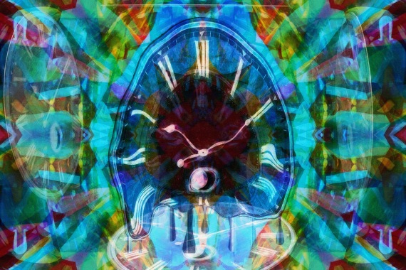Time Flow